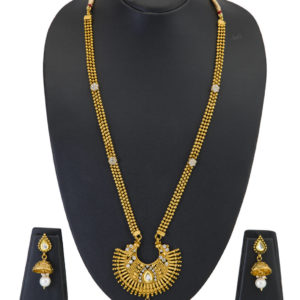 gold,jewellery,necklace