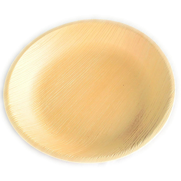 areca disposable plate