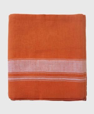 handloom cotton colour dhothi kavi