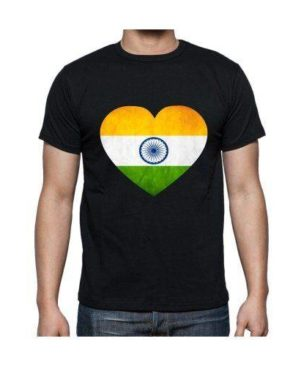 Republic Day Tees