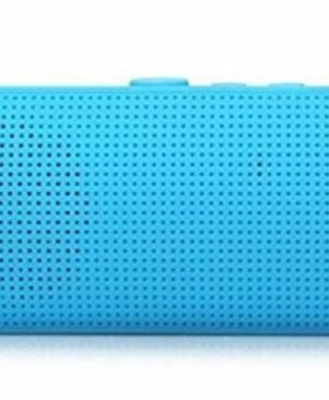 Best Bluetooth Speakers Y2