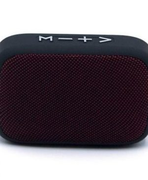 Wireless Bluetooth Speaker Charge-G2