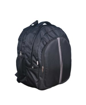 Big 42 liters Comfortable Blue Casual Laptop Bag | Backpack - Suyez Mongoose